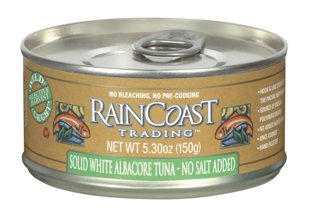 food: sweet potato tuna melt (1/2)