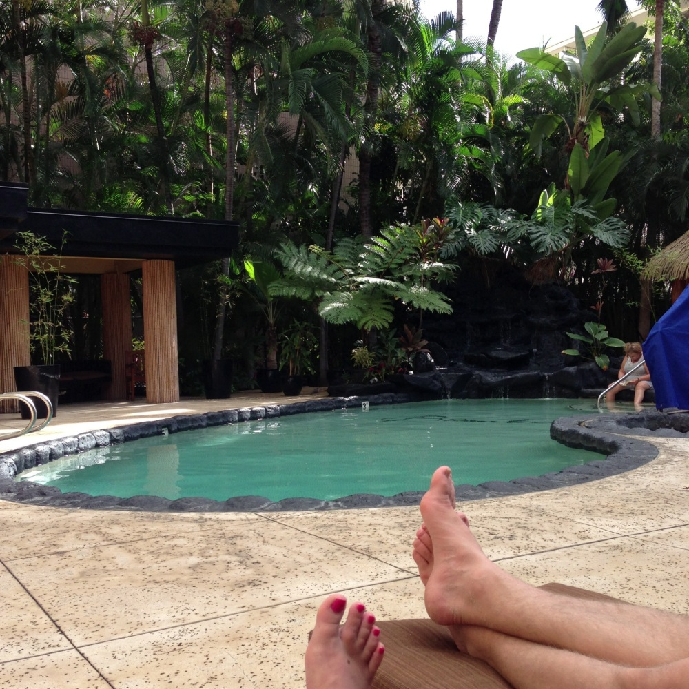 travel: the delights of waikiki (2/6)