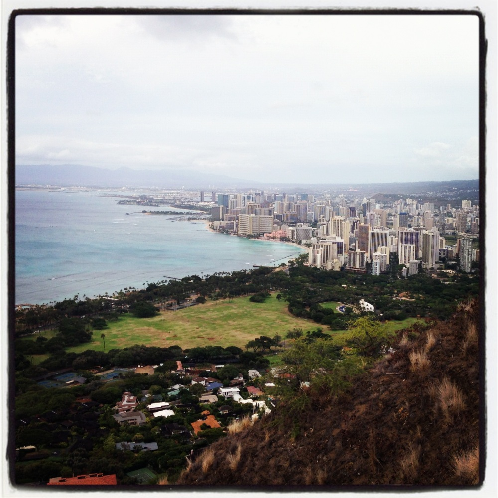 travel: the delights of waikiki (5/6)