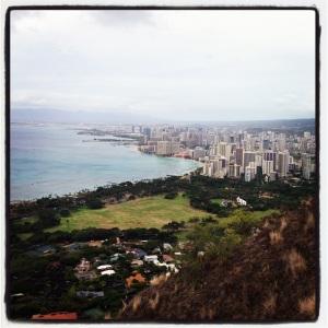 Hawaii 118