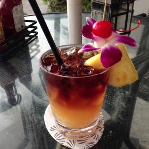 Hawaii 139
