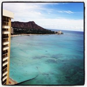 Hawaii 281